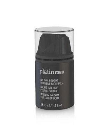 Platinmen All Day & Night Intensiv Balsam