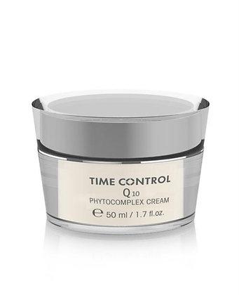 Time Control Q10 Phytokomplex Creme