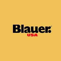 BLAUER.USA