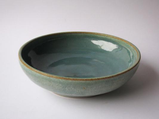 celedon serving bowl.jpg