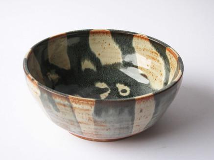 stripy bowl 2.jpg