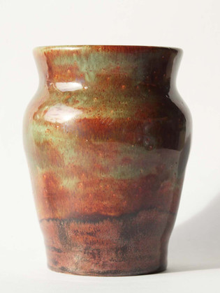 Mossy rusty vase 2.jpg