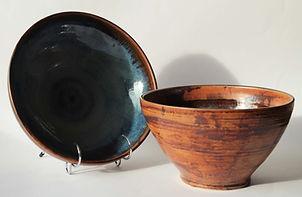 Stoneware bowls.jpg