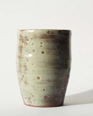 spotty vase 2.jpg