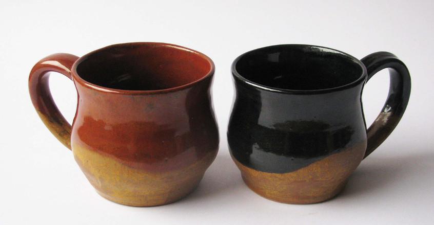 two tone stoneware mugs 2_edited.jpg