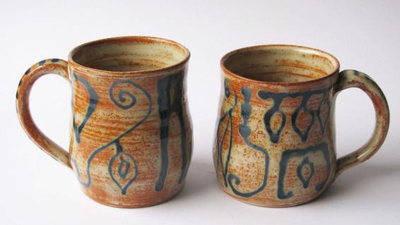 patterned mugs 2.jpg