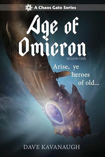 age-omicron-cover-ebook.jpg