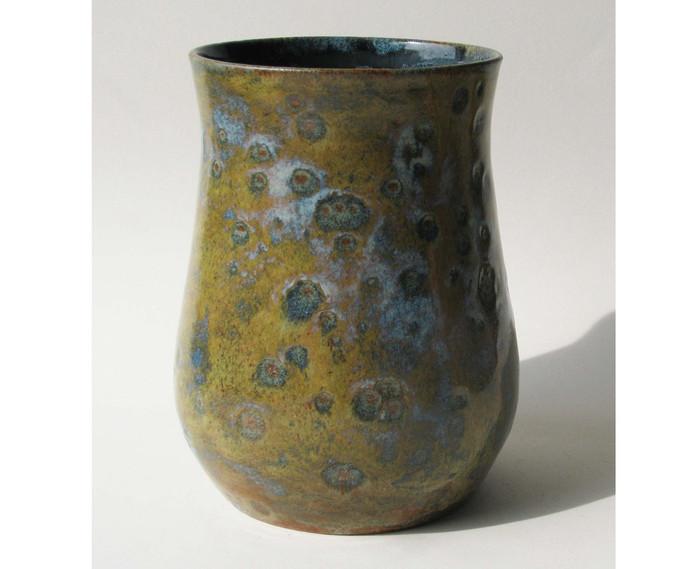 Yellow Vase.jpg