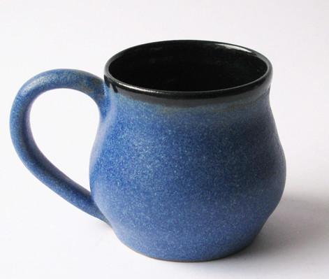 blue matt mug 2.jpg