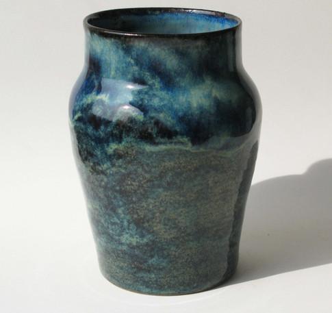 Vase1 copy.jpg
