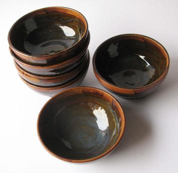 Set of 6 bowls 2.jpg