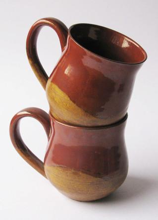 Red mugs 2.jpg