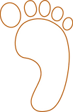 footstep-clipart-footprint-md.png