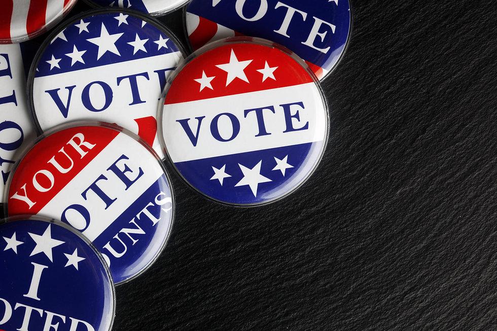 utah-2019-elections-voting-istock.jpg