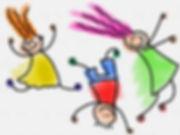 Children Fun.jfif
