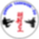 Small TKD Logo design.png