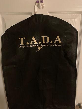 TADA Dance Bag.JPG