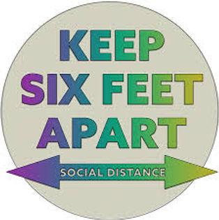 Keep six feet apart.jpg