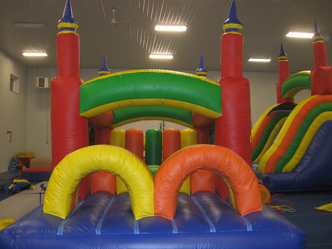 inflatables 008.jpg