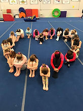 gymnast heart.jpg