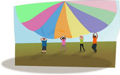 Parachute Children.jfif