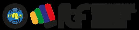 itf-itf-logo.png
