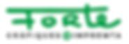 Gràfiques_Forte_Logotip.png