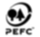 Gràfiques Forte Certificat PEFC