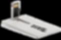 USB PLA.png