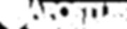 ATS_Logo_2020_white_rev_horizontal.png