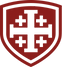 ATS_Logo_2020_1c_shield.png
