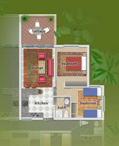 mirador_floorplan