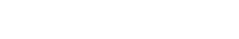 GKI_Logo_Sans_white_horizontal.png