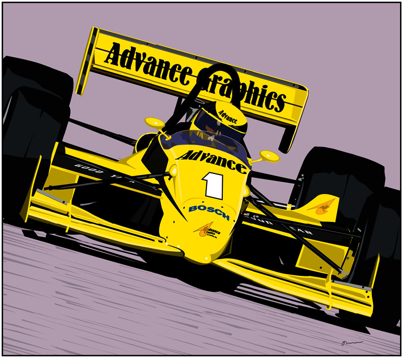 indycarfront