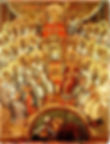 article II Nicea council.jpg