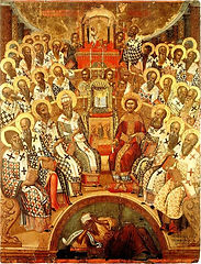 article II Nicea council.jpg