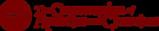 cac logo horiz 2021 logo red.png