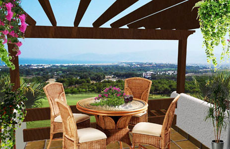 terrace_view