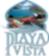 designer Mark Edward Kouri Playa Vista real estate development company logo