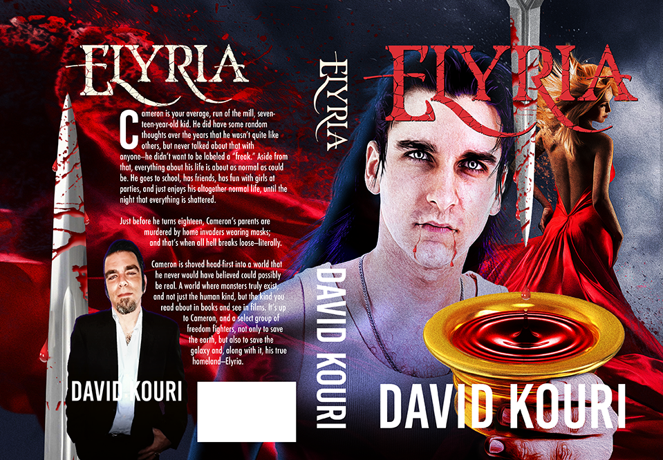 Elyria Cover 6x9_BW_410 final draft 2