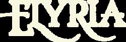Elyria_logo_white.png
