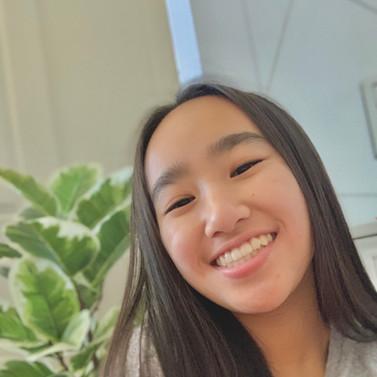Kaitlyn Nguyen