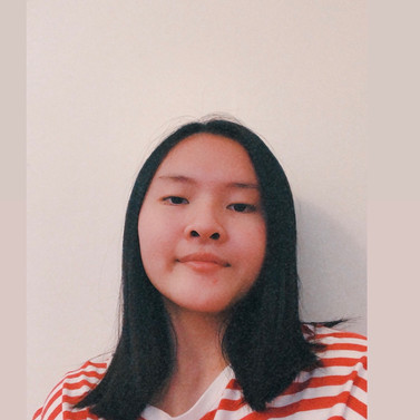 Linh Dinh