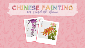 Chinese Painting: A Forgotten Tradition