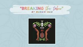 """Breaking The Taboo"""