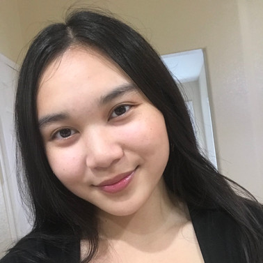 Brianna Virabouth