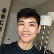 Zachary Tenn Yuk