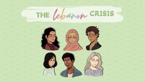 The Lebanon Crisis