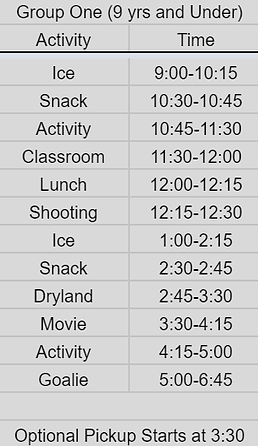 Schedule Group 1.png