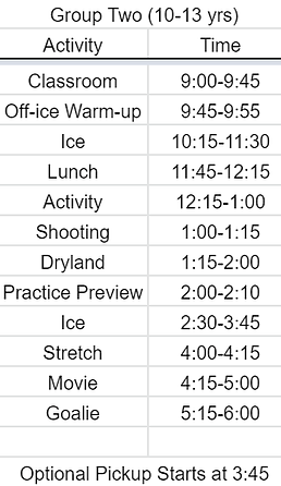 Schedule Group 2.png